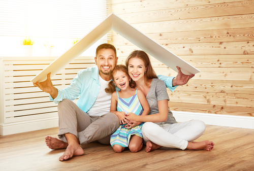 Why you Should Shop Around for Home Insurance