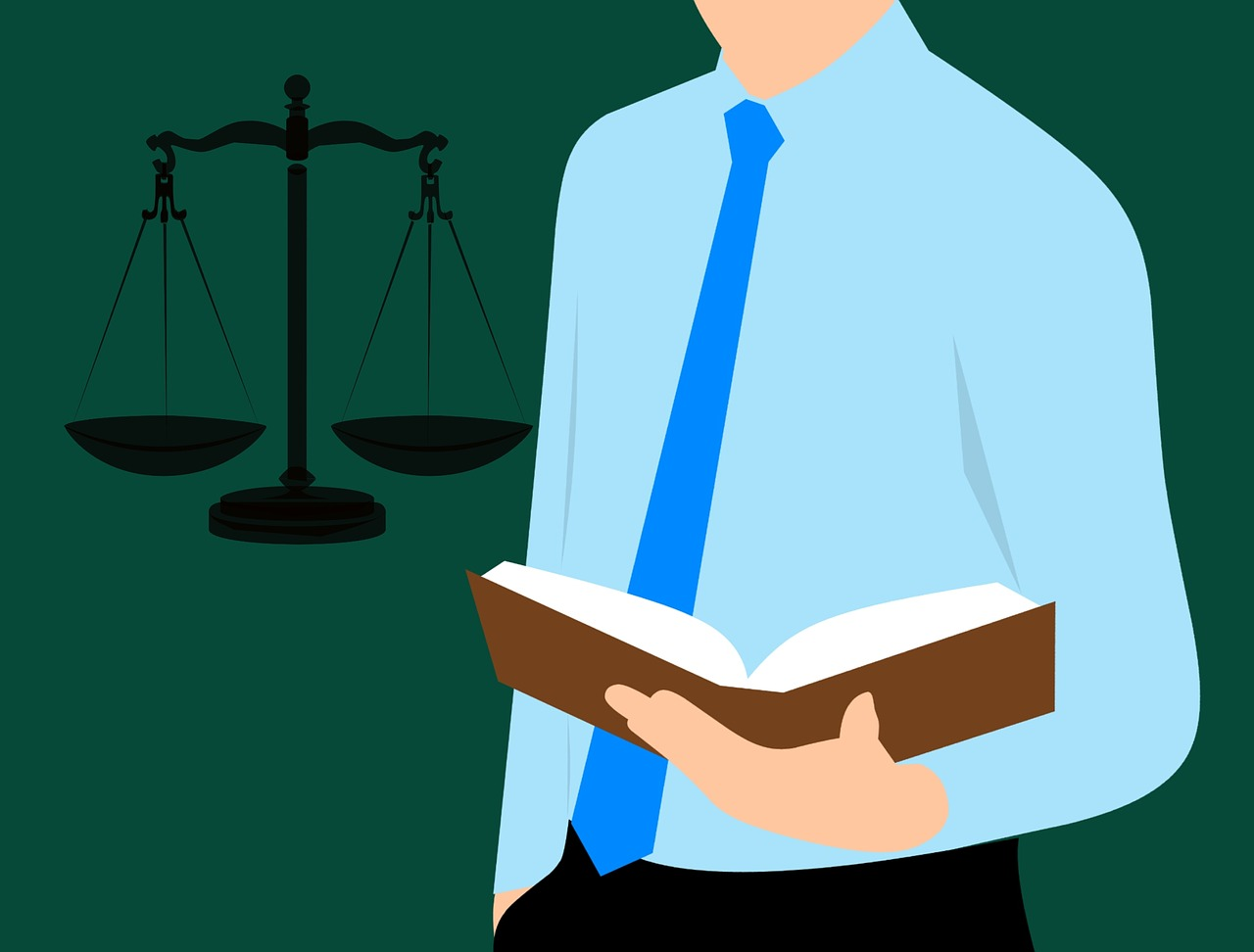 What are no win no fee lawyers and what do they do?