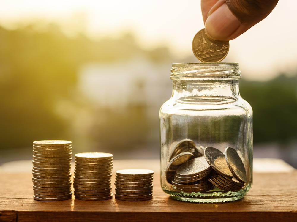 Compare UK Savings Accounts
