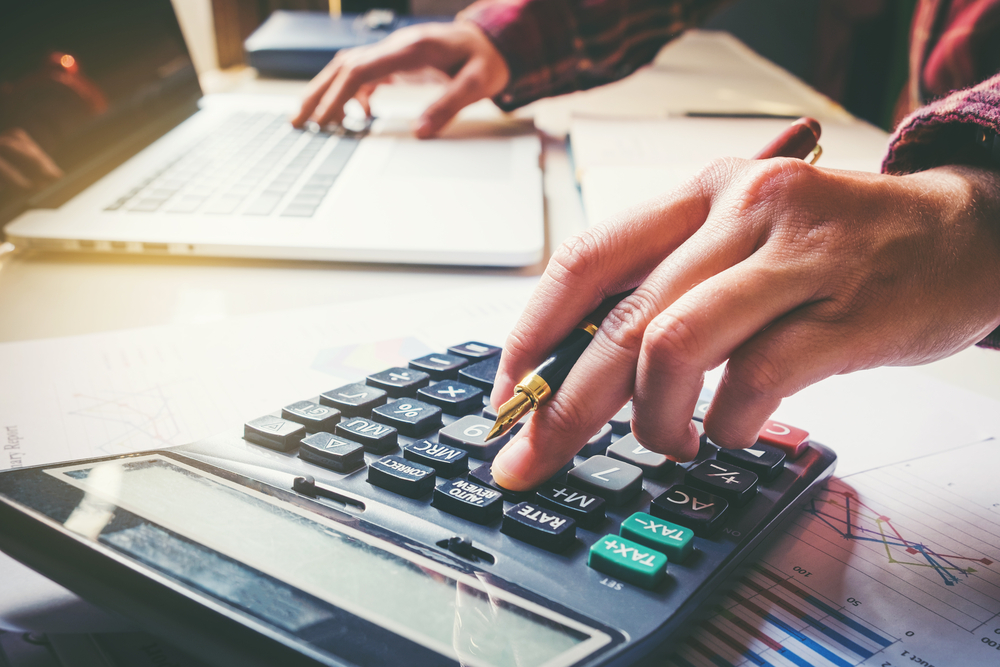 Top tips on managing your debt