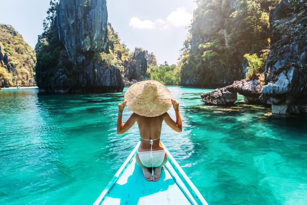 Best Vietnam Tours 2018