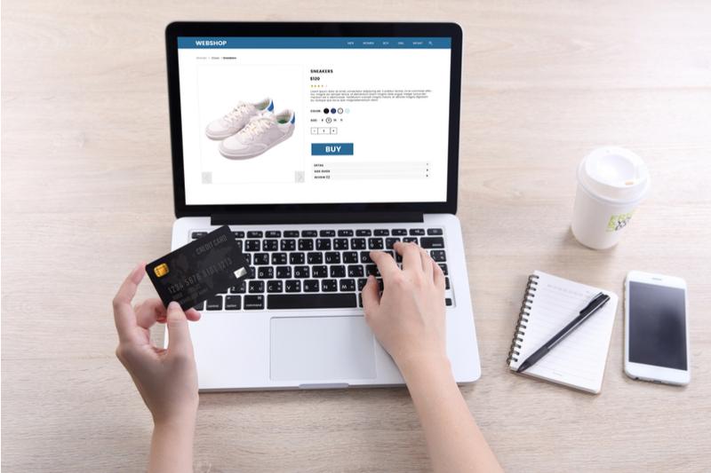 Are Ecommerce Websites Profitable?
