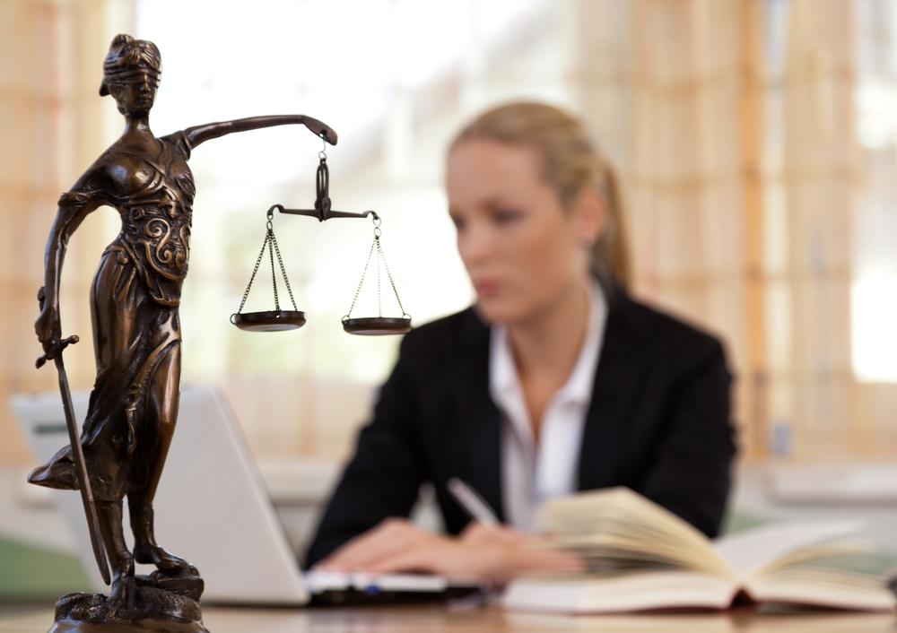 How do no win no fee lawyers work?