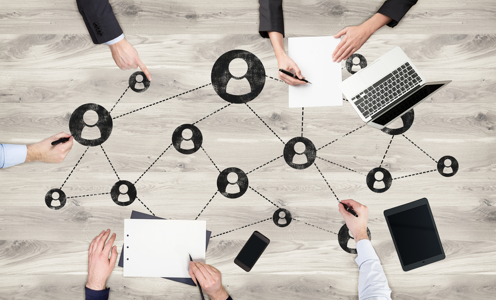 Implementing an HR System? Here's What You Need To Do