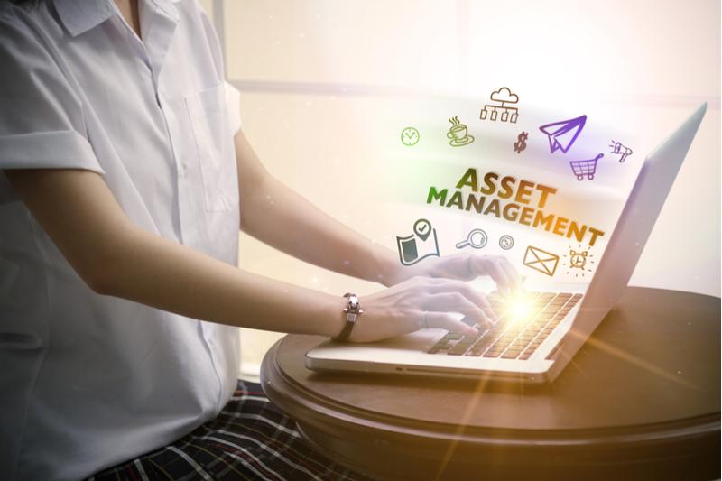 IT Asset Management Software Comparison
