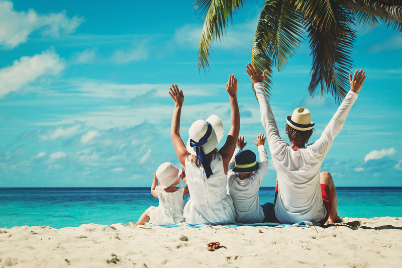 Top Options for All Inclusive Holidays in Europe