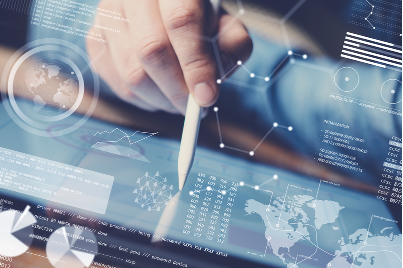 What Is a Business Intelligence System and How Can It Help You?