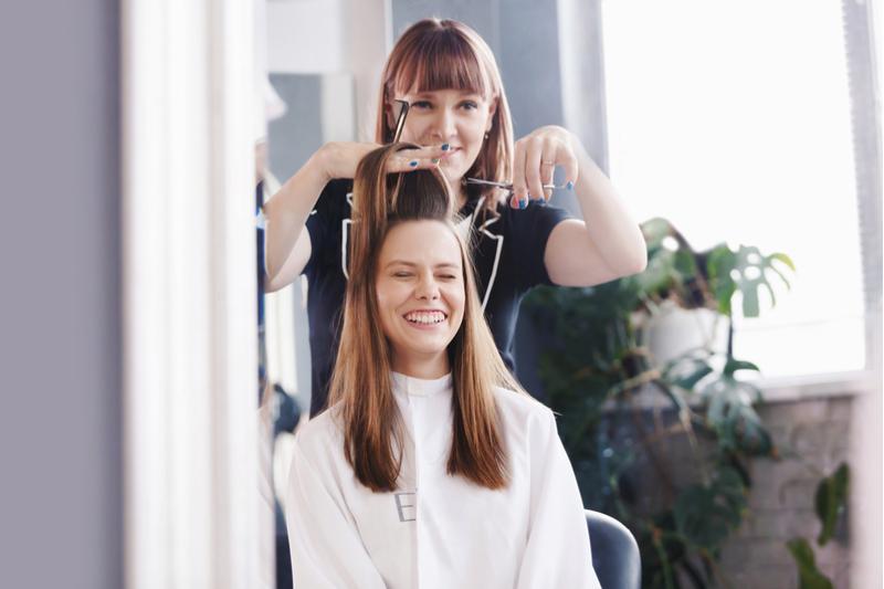 The Best Hair Salon Software Reviews