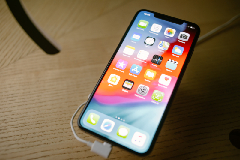 Why the iPhone XR Is The Greatest Smartphone Out Right Now