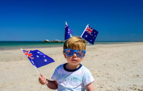 Where should I live in Australia?