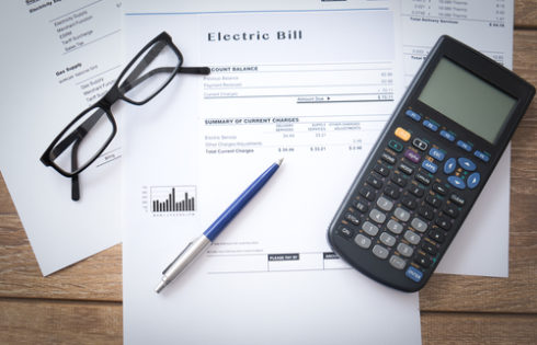 Are You Paying Too Much For Your Electricity?