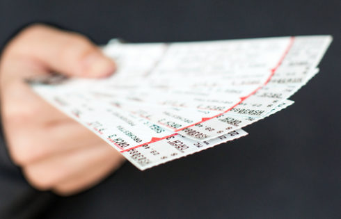 How to Save On London Theatre Tickets