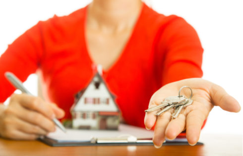Do Landlords Need Insurance?