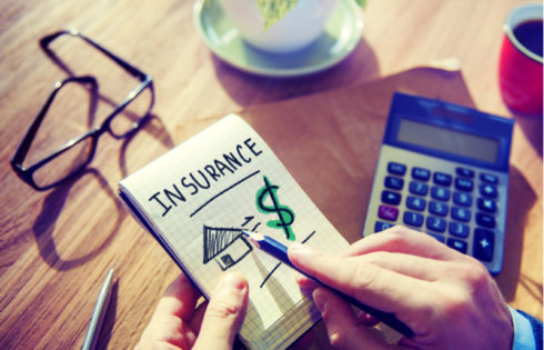 Where to find the cheapest home insurance