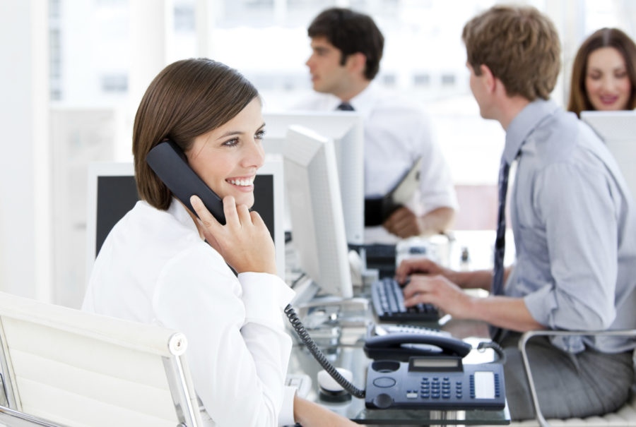 Best Business VOIP Phone Deals in the UK