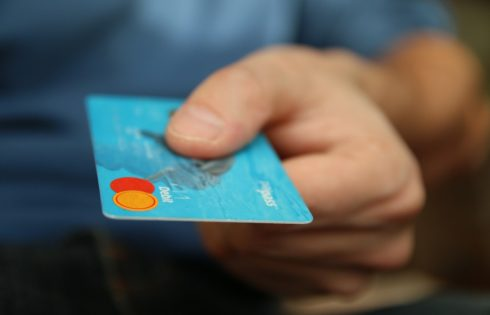 How to reduce a Credit Card Debt