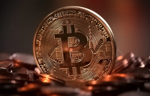 What cryptocurrency should you invest in?