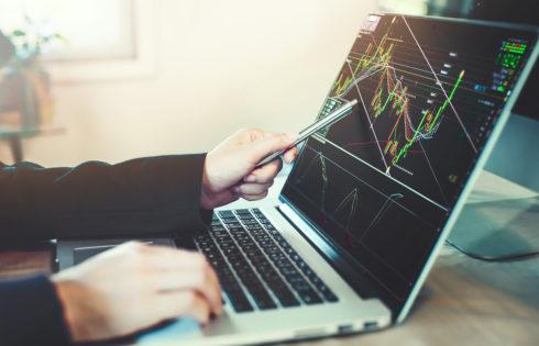How Do You Trade Forex?