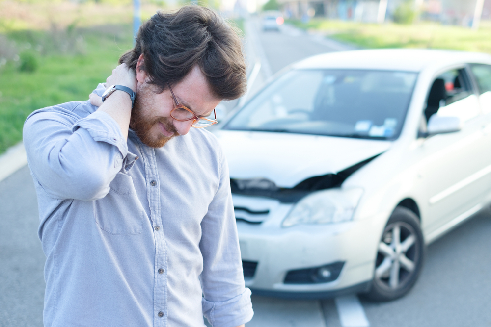 How to claim injury compensation