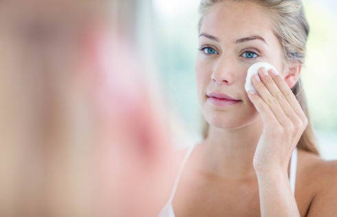 The Best Makeup Removers For 2018