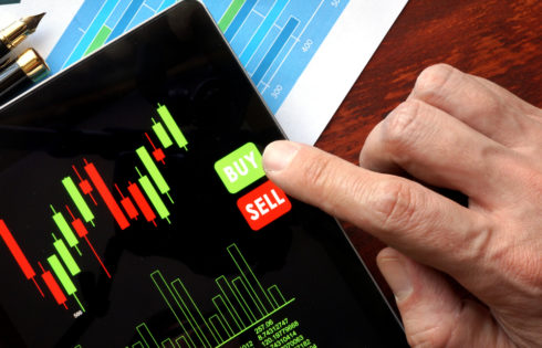 Is Online Forex Trading Profitable?