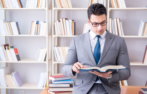 Benefits of Doing an MBA