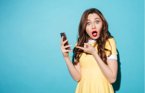 Comparing Cheap Mobile Phone Insurance Plans