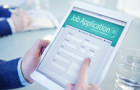 How to Write a Job Posing to Attract the Right Applicants