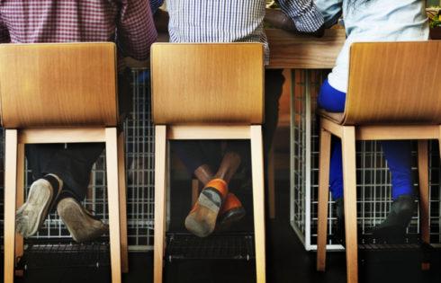 4 Reasons Every Kitchen Needs a Bar Stool