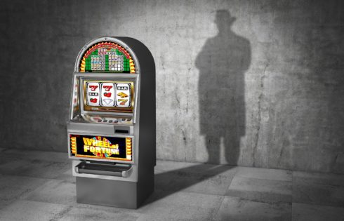 Five tricks used to play the slots